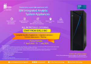 promo-ibm-integrated-analytics-system